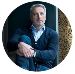 Erwin van Lieshout - Bouwbedrijf van Gerven